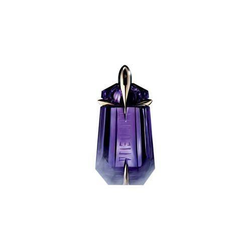 Alien by Thierry Mugler for Women 2.0 oz Eau de Parfum Spray Refillable