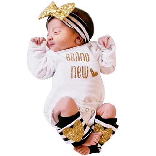 Baby Girl Outfits Girls' Clothing Sets Dresses one-Piece Rompers Bodysuits Boys