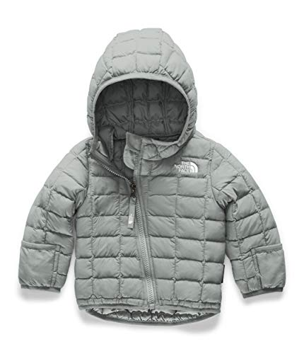 The North Face Infant Thermoball Eco Hoodie