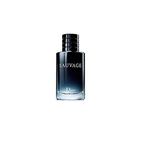 Sauvage by Christian Dior Eau de Toilette for Men