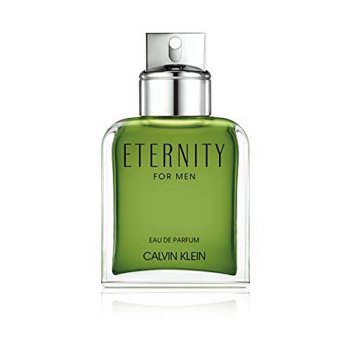 Calvin Klein Eternity for Men Eau de Parfum
