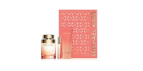 Wonderlust 3-Piece Eau de Parfum Set
