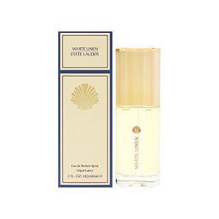White Linen By Estee Lauder For Women. Eau De Parfum Spray