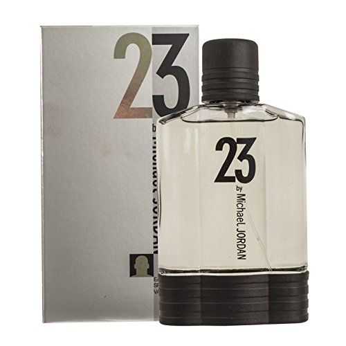 Michael Jordan 23 By Michael Jordan For Men. Cologne Spray