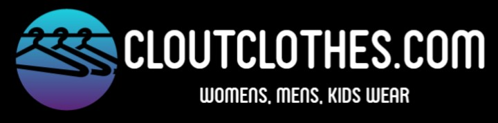 CloutClothes.com - Clothes & Accessories